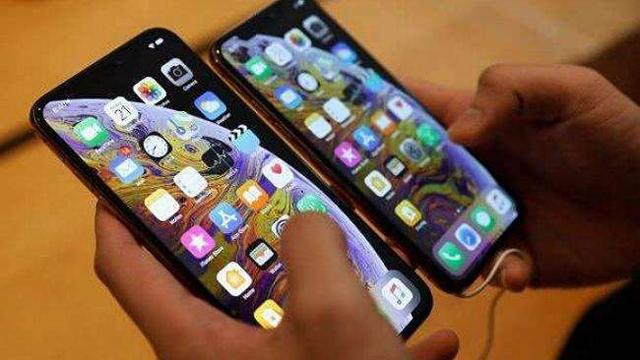 【云涌晨报】iPhone用户集体被盗刷有人损失上万元,苹果:不赔偿;腾讯音乐暂停IPO,至少推迟至11月份