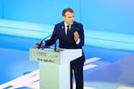 第十七届法语国家组织峰会在亚美尼亚开幕