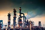 利比亚石油公司:因安全形势严峻 该国最大炼油厂将停工