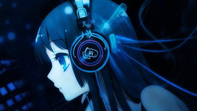 """""""DJ""""丁磊推电音业务 情怀还是搅局?"""