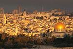 澳总理:会考虑承认耶路撒冷为以色列首都并迁馆