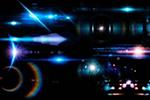 """人类在太空创造出""""物质第五态"""" 证实爱因斯坦93年前预言"""