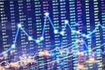 A股破净股数创历史新高:占比逾13% 与沪指998点相当