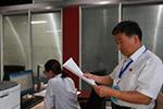"""洗白征信""""套路""""多 中国个人信用修复要走几步?"""