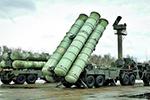 俄将在两年内向印交付首批S-400防空导弹系统
