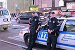 纽约警察随身执法摄像机起火爆炸 约3000台装置被召回