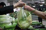欧盟议会通过禁塑令 2021年起禁用一次性塑料产品