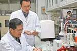 中国科协:93.7%科技工作者承认发表学术论文是为职称
