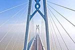 香港将发放余下约5000张跨境私家车港珠澳大桥通行许可证