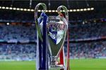 俄罗斯足协和德国足协将竞争申办2021年欧冠决赛