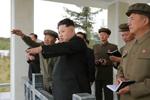 韩驻俄大使:金正恩或于11月访俄 地点未敲定