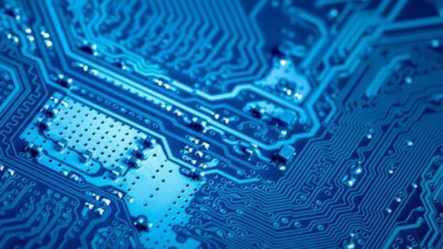 中芯宁波200毫米特种工艺N1产线正式投产 N2项目即将动工