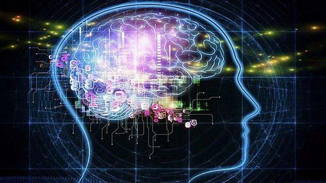 Celprogen Inc.宣布成功使用脑干细胞3D打印人脑细胞器