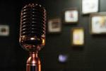 下架部分KTV曲目 音集协称删除侵权作品 提供正版歌曲