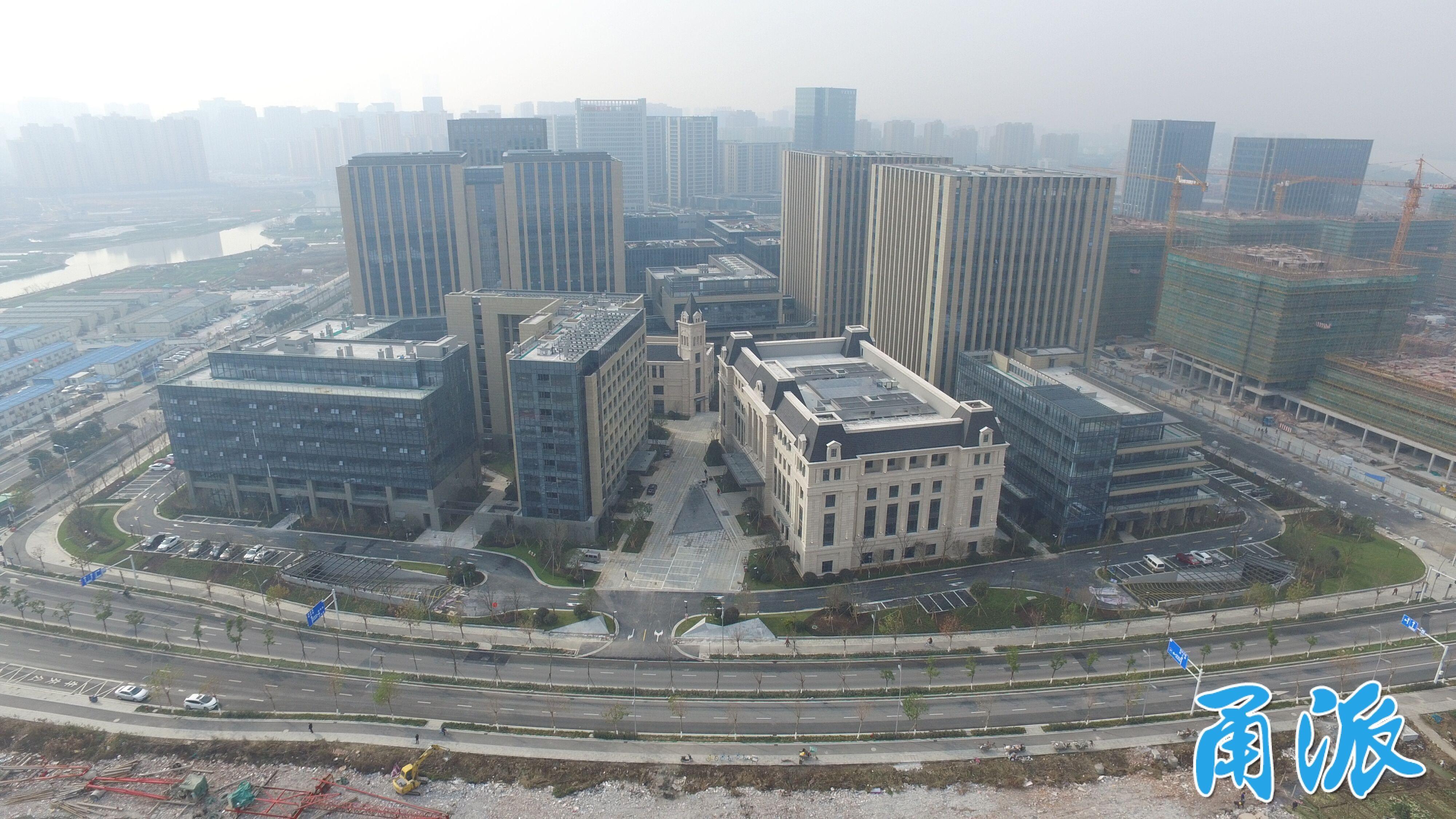 宁波新材料国际创新中心.jpeg