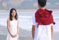 单身的小伙伴们看过来 浙江团省委发布《亲青恋歌》MV