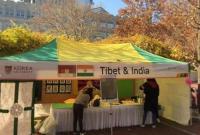 韩国名校被中国网友举报:将西藏与印度并列