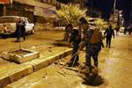 伊拉克发生汽车炸弹袭击致5人死亡