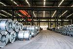 世贸组织同意设立专家组审查美国钢铝关税措施
