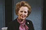 撒切尔夫人将被印上英镑?因研发乳化剂入围候选名单