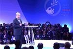 联合国秘书长对美国履行《巴黎协定》表示乐观