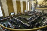 阿富汗问题国际会议在日内瓦举行