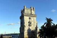 葡萄牙掠影