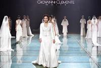 丝绸之路国际时装周在西安举行