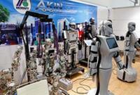 土耳其效率与技术展促进技术创新共享合作