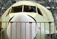 俄罗斯逾100亿卢布打造新远程客机 可乘坐400人