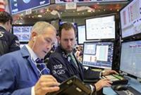 纽约股市三大股指12月19日下跌