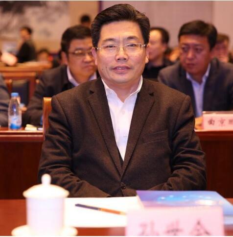 济南市人民政府新闻办公室网站开通  舜网承建