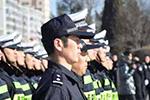 民警依法履职造成的损害 个人不承担责任