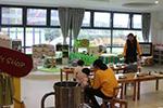 福州一幼儿园三名老师遮挡视频虐童?官方介入调查