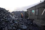 福建永定抚市鲤坑煤矿发生事故致5死 矿主已被控制