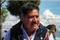 墨西哥一新任市长遭暗杀身亡 宣誓就职仅1小时