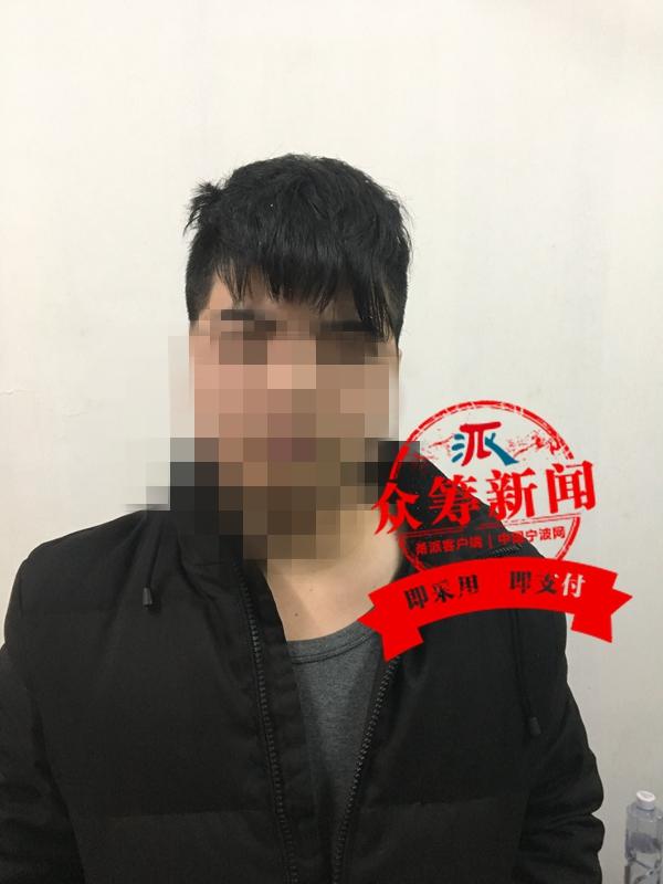 IMG_1039_副本.jpg