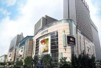 中国代购抵消萨德负面影响 韩国乐天销售破世界记录