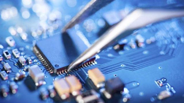 宁波喜摘6项国家科学技术大奖 1项一等奖5项二等奖