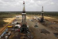 法企投资委内瑞拉油田 马杜罗决心日增产100万桶