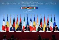 美曾单方面降低欧盟外交级别:从盟国到国际组织