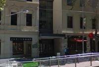 澳大利亚:多个外国使领馆收到可疑包裹