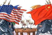 这次非同寻常的中美谈判 这三个细节很耐人寻味