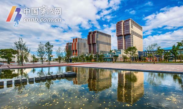 和丰创意广场已成为我市工业设计发展的核心区1。.jpg