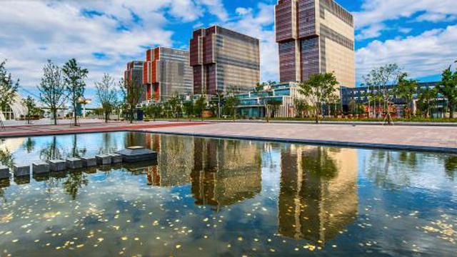 4年建成提升120个园区 宁波小微企业园发展意见出炉