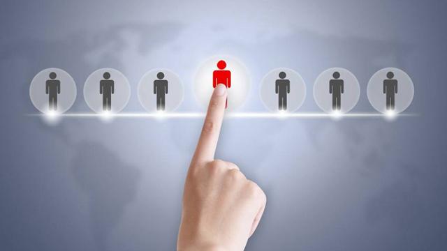 宁波举办第五届宁波人力资源服务与技术创新大会
