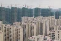 12月70城房价出炉 一线城市二手住宅价格继续下降