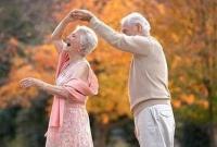 研究发现运动或可产生特殊尔蒙 推迟痴呆的发生