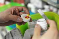 17种抗癌药纳入浙江省医保 预计每年可节约近9亿元