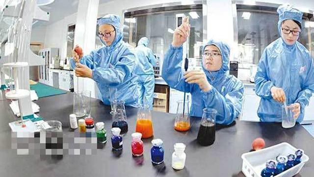 一天两篇《Science》!我国取得两项重要成果!